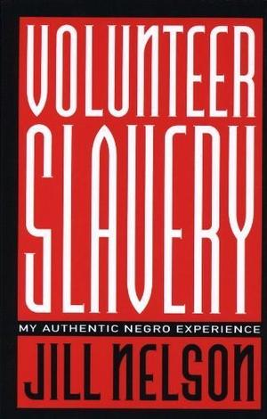 VOLUNTEER SLAVERY