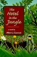 THE HOTEL IN THE JUNGLE