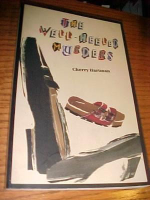 THE WELL-HEELED MURDERS