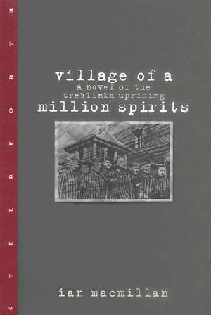 VILLAGE OF A MILLION SPIRITS