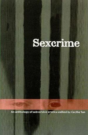 SEXCRIME