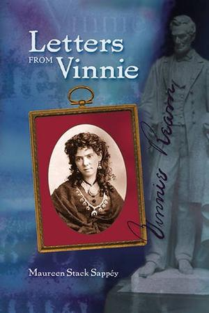 LETTERS FROM VINNIE