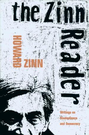 THE ZINN READER