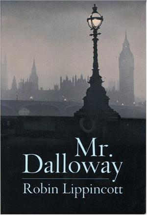 MR. DALLOWAY