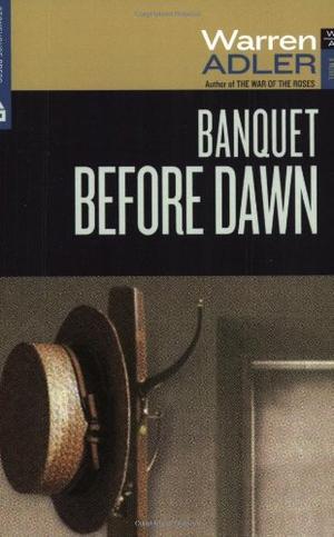BANQUET BEFORE DAWN