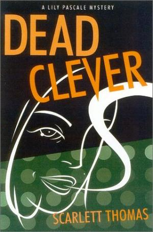 DEAD CLEVER