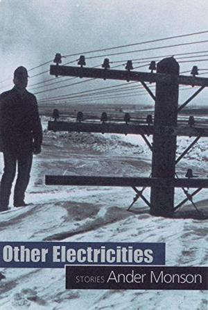 OTHER ELECTRICITIES