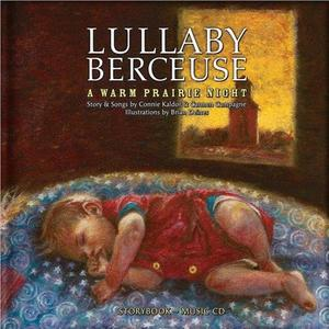 LULLABY-BERCEUSE