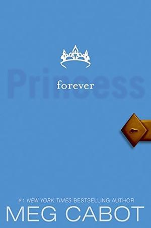FOREVER PRINCESS