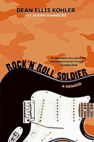 ROCK 'N' ROLL SOLDIER