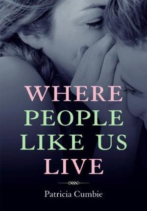 WHERE PEOPLE LIKE US LIVE