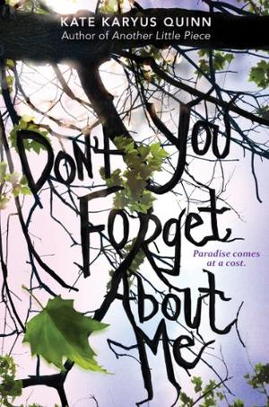 (DON'T YOU) FORGET ABOUT ME