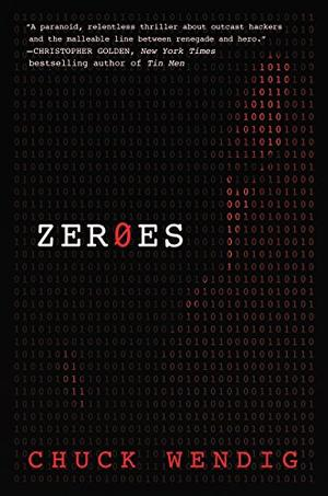 ZER0ES