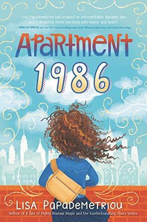 APARTMENT 1986
