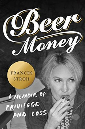BEER MONEY