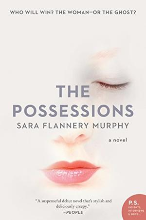 THE POSSESSIONS