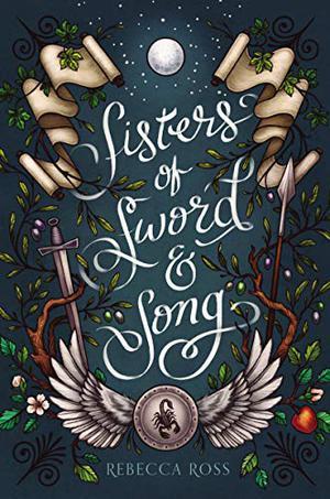SISTERS OF SWORD & SONG