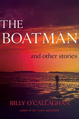 THE BOATMAN AND OTHER STORIES