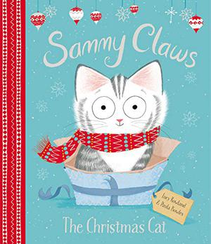 SAMMY CLAWS