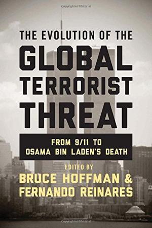 THE EVOLUTION OF THE GLOBAL TERRORIST THREAT