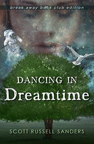 DANCING IN DREAMTIME