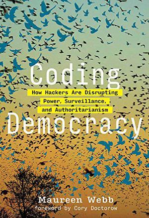 CODING DEMOCRACY