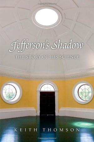 JEFFERSON'S SHADOW