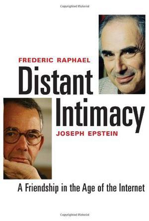 DISTANT INTIMACY