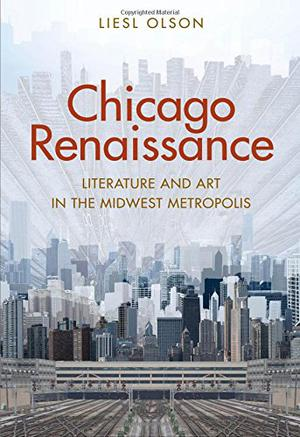 Renaissance writing services llc