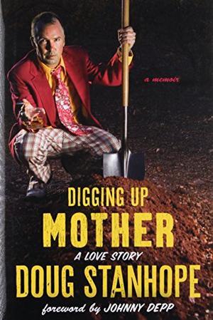 Digging Up Mother PDF Free Download