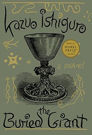 kazuo ishiguro biography essay However, in kazuo ishiguro's never let me go kazuo ishiguro biography essay - for art is not what defines a human being.