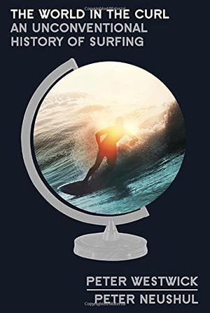 THE WORLD IN THE CURL