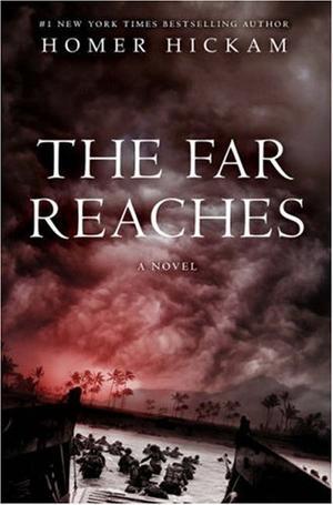 THE FAR REACHES