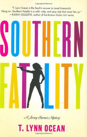 SOUTHERN FATALITY