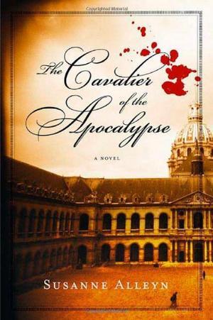 THE CAVALIER OF THE APOCALYPSE