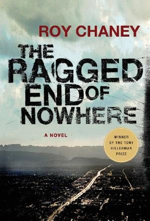 THE RAGGED END OF NOWHERE