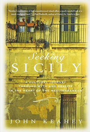 SEEKING SICILY