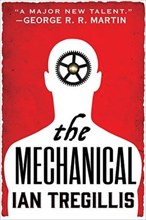 THE MECHANICAL