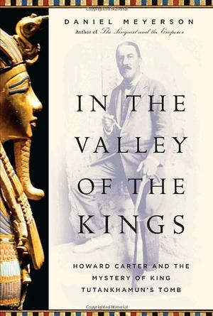 IN THE VALLEY OF THE KINGS
