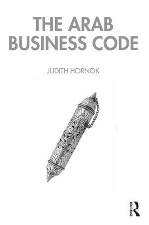 THE ARAB BUSINESS CODE