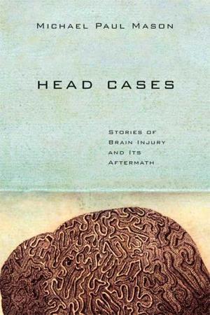 HEAD CASES