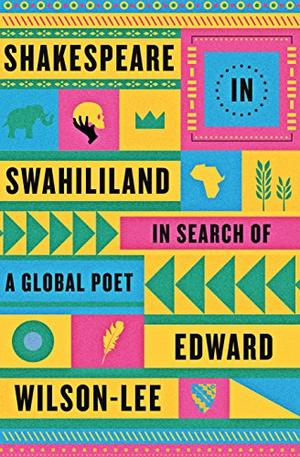 SHAKESPEARE IN SWAHILILAND