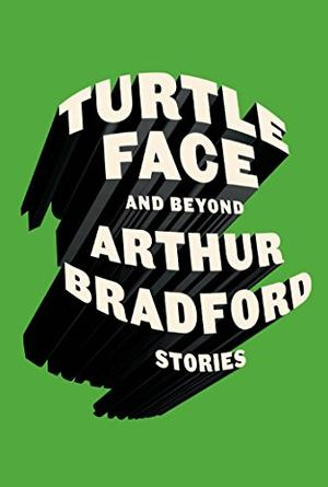TURTLEFACE AND BEYOND