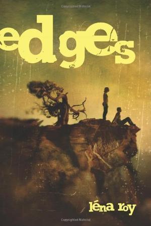 EDGES