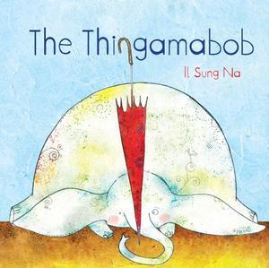 THE THINGAMABOB