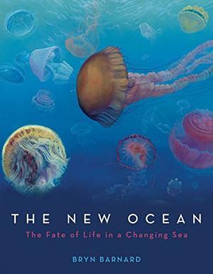 THE NEW OCEAN