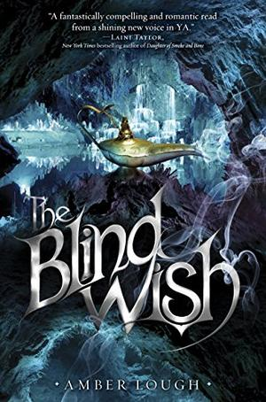 THE BLIND WISH