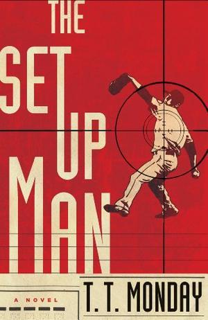 THE SETUP MAN