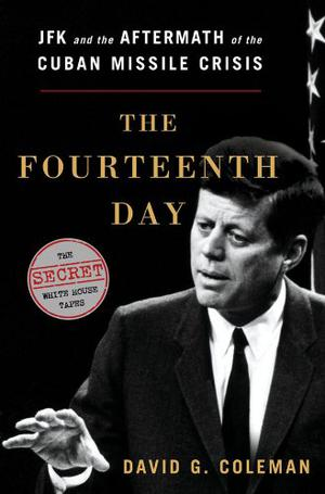 a look at john f kennedys greatest triumph as the us president the cuban missile crisis Was john f kennedy a good president while his handling of the cuban missile crisis and the what opinion did people have of john f kennedy (us president.