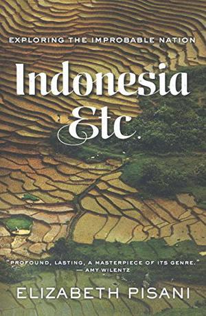INDONESIA, ETC.